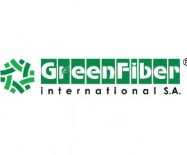 Greenfiber International